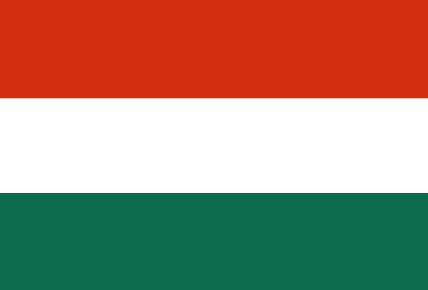 magyar_zaszlo_1552861_4029